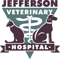 Jefferson Veterinary Hospital