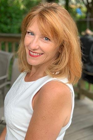 Dr. JoAnn Levy